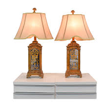Off Powerpad Lamp And Lantern by Horchow Lamps Lamp Art Ideas