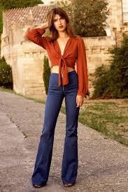 Best 25 70s Fashion Ideas On Pinterest