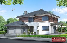 House Design Robinson III NF40 148.96 M² - Domowe Klimaty Robinson Montclair Davao Homes Condominiums Aspen Heights In Csolacion Cebu Philippines Real Estate House Plan Home Plans Ontario Canada Robions Building Homes To Last For Generations Inquirer Sustainable Housing Communities With Rustic Wooden Terraced Smokey Former Los Angeles Is On The Market Custom Design Robinson Homes Davao City Davaorodrealty An Artist Finds A Home And Community In Mission District Bloomfields General Santos