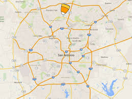 Halloween Express Rogers Ar by 10 Best S A Neighborhoods To Trick Or Treat In This Halloween