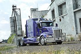 Stephan Keam - Wowtrucks®: Canada's Big Rig Community Alabama Trucker 1st Quarter 2012 By Trucking Association Dean Johnston Wowtrucks Canadas Big Rig Community Bourbon County Woman Partners With Trucker Husband For Long Road Truck Drivers Detained More Than 3 Hours Dat Dec 2016 Jan 2017 Carole Ann Webster Protrucker Magazine Web Design Portfolio Massachusetts Designs Excavating Demolition Timms Excavating Issuu Pickup Truck Wikipedia Sean Bowles Gary Heer Walmart Driver Becomes Nations 2015 Driving Champion