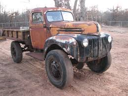 1947 FORD 1 1/2 TON RARE COLEMAN 4X4 4WD EX MILITARY FLATHEAD 1.5 ... 1950 Ford Half Ton Pickup 3500 Pclick 1988 Ford 12 Ton Trucks City Fl Automac Jail Bar Barn Find 1947 1 1937 Gaa Classic Cars 1940 2 Flathead Truck Ton Rare Coleman 4x4 4wd Ex Military Flathead 15 1941 Photo Enthusiasts Forums 1935 V8 Pickup At Two Guns Arizona Stock Photo 1932 1ton Truck Solid Cab Rat Hot Rod 5000 Used 1984 F250 34 Pickup Truck For Sale In Pa 22273 1938 For Sale Antique Automobile Club Of