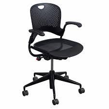 Herman Miller Caper Chair Colors by Herman Miller Caper Chair Peugen Net