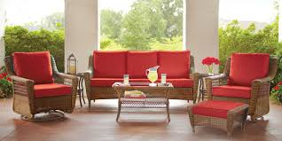 patio inspiration the home depot canada