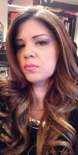 100 Angelos Spa Salon And Port Moody BC 6044614247 Ombre With Soft