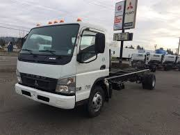 2008 MITSUBISHI FUSO FE180, Auburn WA - 122696296 ... Sunset Chevrolet Dealer Tacoma Puyallup Olympia Wa New Used Nissan Titan Lease Offers Auburn Carsuv Truck Dealership In Me K R Auto Sales This Classic Western Star Is Still Trucking 1968 Wd4964 Truck The Allnew 2016 Ford F150 For Sale In 2014 Peterbilt 389 5003210974 Cmialucktradercom Valley Buick Gmc Area Auburns Onestop Suv And Fleet Vehicle Maintenance Pacific Freightliner Northwest 2015 Western Star 4900sb 123278610 Vehicles For Discount