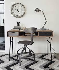 petit bureau chambre sélection de bureaux pour aménager la chambre