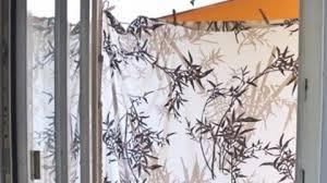 gegen hitze nasse tücher in der wohnung aufhängen frag mutti
