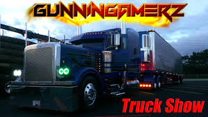 Eau Claire Big Rig Truck Show! - YouTube Eau Claire Big Rig Truck Show Monster 2107 Youtube Winners National Association Of Trucks Waupun Trucknshow Parade Lights Nuss Equipment Tools That Make Your Business Work 2016 Hlights Ecbrts For My Son Photocard Specialists
