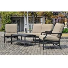 Broyhill Outdoor Patio Furniture by Broyhill Outdoor Furniture Wayfair