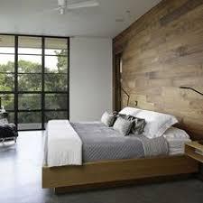 1000 Images About Zen Bedroom On Pinterest Bedrooms Via