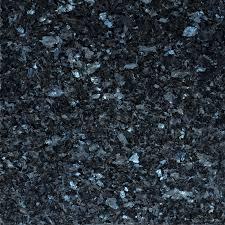 blue pearl granite blue pearl granite slab blue pearl granite