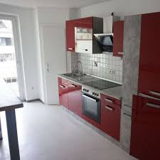 apartments for rent in weiden germany rentberry