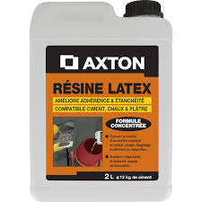 revetement sol exterieur resine leroy merlin dalle beton exterieur pas cher 5 revetement sol exterieur