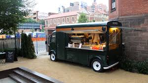 Cool And Crazy Food Trucks   AutoTRADER.ca Side View Of Man Buying Food From Owner In Truck Stock Photo People A Gourmet Stock Photo 30496352 Peets Coffee Tea Buys Ielligentsia Eater Paris France Buying Take Away Food At French Street Truck Malaysia Kl Flaming Wheels As Trucks Asfoodtrucks Twitter Hawaii Eats Five Mouthwatering On Oahu Stand In Line To Buy Meals From Editorial A Cart Kiosk Ccession Trailer Or Trike Fit Out Hkn Customer Vendor Dissolve Tips For