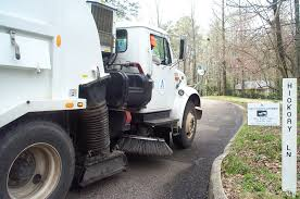 100 Truck Maintenance Council Right Of Way City Of Auburn