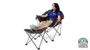 Sport Brella Chair With Umbrella by Reclining Folding Chair With Footrest U2013 Tijanistika Info