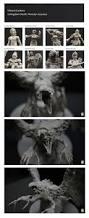 Batman Un Long Halloween Pdf by Kingdom Death Monster By Kingdom Death U2014 Kickstarter
