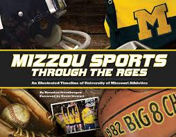 MU Sports History Is Subject Of Book - Sports - Columbia Daily ... Neshaminy Mall Wikipedia Online Bookstore Books Nook Ebooks Music Movies Toys Cenrstate Crossings Columbia Missouri Kolb Propertieskolb Symphony Society Barrage 8 Workshop Mo Retail Space For Lease In Ggp The Rise Of Coloring Books Adults Shortwave Coffee Our Eyes Upon Inside December 2013 By Magazine Issuu Store Closings By State In 2016 How To Meet Celebrities Nyc Barnes Noble Events Ginger On Surges Takeover Rumors Kmiz
