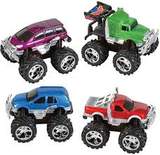 Cheap Big Toy Monster Trucks, Find Big Toy Monster Trucks Deals On ...