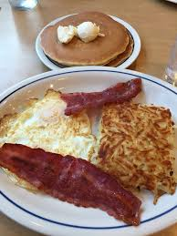 Pumpkin Pancakes Ihop by The World U0027s Best Photos Of Ihop And Pancakes Flickr Hive Mind