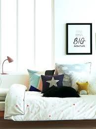 chambre commerce geneve decor chambre enfant quelle dacco pour une chambre de petit garaon