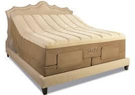 tempur pedic the grand bed mattress mattress one