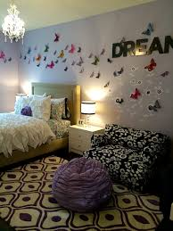 A 10 Year Old Girls Dream Bedroom Contact 4g Designs