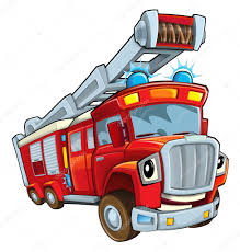 Red Cartoon Firetruck — Stock Photo © Illustrator_hft #116084860 Fire Engine Cartoon Pictures Shop Of Cliparts Truck Image Free Download Best Cute Giraffe Fireman Firefighter And Vector Nice Pics Fire Truck Cartoon Pictures Google Zoeken Blake Pinterest Clipart Firetruck Creating Printables Available Format Separated By With Sign Character Royalty Illustration Vectors And Sticky Mud The Car Patrol Police In City
