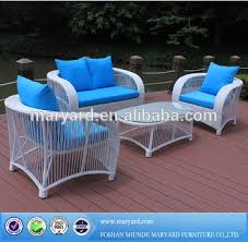 Rustic Style Wilson And Fisher Patio Furniture