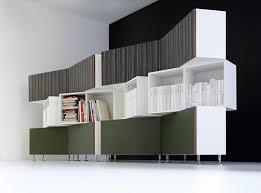 meuble de bureau design bureau home design rangement armoire bureau home design