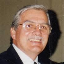 Donald J Nowak Obituary Visitation & Funeral Information