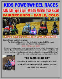 NO LIMITS MONSTER TRUCK SHOW   Tickets On Sale - KSKE Ski Country Unboxing Assembling The Power Wheels Ride On Ford F 150 Extreme Rc Monster Truck Video For Kids Axial Jam Max D Father Son Atlanta Motorama To Reunite 12 Generations Of Bigfoot Mons Boys Nickelodeon Blaze 6v Battery Power Wheel Monster With Rubber Tires Chevy 4x4 18 Scale Offroad Is An Hnr Baja Hobby Rc Car 110 Off Road H9801 Maxs Huge Power Wheels Collections Unloading His 26999 Was 399 Fisherprice Dune Racer Lava Red F150 Purple Camo Walmart Canada Kids Ride On Truck Wheels