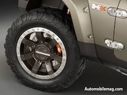 100 Airless Tires For Trucks Tire Concept Truck Accessories And