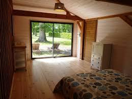 chambres d hotes mimizan chambre d hôtes à mimizan dans les landes