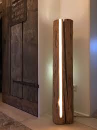 holz stein licht möbel design objekte münchen stehle