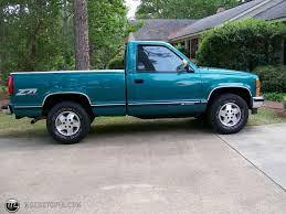 1994 Chevrolet K1500 Silverado Z71 Id 6483 Green H1 Duct Truck Cleaning Equipment Monster Trucks For Children Mega Kids Tv Youtube Makers Of Fuelguzzling Big Rigs Try To Go Wsj Truck Stock Image Image Highway Transporting 34552199 Redcat Racing Everest Gen7 Pro 110 Scale Off Road 2016showclassicslimegreentruckalt Hot Rod Network Filegreen Pickup Truckpng Wikimedia Commons Pictures From The Food Lion Auto Fair In Charlotte Nc Old Green Clip Art Free Cliparts Machine Brand Aroma Web Design Wheels Rims Custom Suv Toys Recycling Made Safe Usa