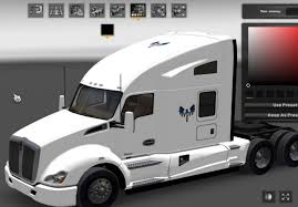 American Express Trucking - Best Image Truck Kusaboshi.Com Cstruction Outlook July 2016 By Ucane Issuu R M Pacella Inc Rmpacella Twitter Chicago Trucking Company Best Image Truck Kusaboshicom Orgill Skin Express Semitrailer For American Simulator A Truck Dlc Cabin Accsories V20 Mod Ats Mod June Google Annual Report