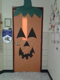 Halloween Classroom Door Decorations by Cute Creepy Monster Mash Halloween Door Via Eastcoastcreative Diy
