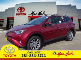 Mac Haik Toyota: Toyota Dealership League City TX | Near Houston Chevrolet Dealer L Texas City By Houston Galveston Tx Demtrond Kia Stinger Dickinson Gay Family 291 Tandem Axle Half Back Synergy Industries Amistad Motors In Fort Sckton Serving Monahans Odessa 2018 Ford F150 Stx Race Red Bigtex Tires Offroad Kingwood And Auto Repair Shop Dillon Sales New And Used Cars For Sale For Less Than 8000 Truck Get Quote Car Dealers 2523 Inrstate 45th South Coast Accsories 4807 Fm 646 Rd E Suite