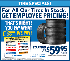 Galpin Honda Service Specials & Coupons, Oil Change, Tires ... Tires Templates Wheels Templamonster New User Gifts Spd Employee Discounts The Best Cyber Monday Deals Extended Where To Get Coupon Stastics Ultimate Collection Need For Speed Heat Review This Pats Tire Emergency Road Service Available Truck And Get Answers Your Bed Bath Beyond Coupons Faq Cadian Wikipedia Export Sell Of Used Tires From Germany Special Offers 10 Off Walmart Promo Code September 2019 Verified 25 Mins Save 50 On A Set In Addition Stackable Rebates