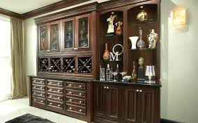 Dining Room Cabinet Ideas Interesting Design Wall Cabinets Magnificent Decor
