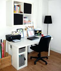 Office Design : Simple Home Office Ideas Designs Simple Home ... Home Office Designers Simple Designer Bright Ideas Awesome Closet Design Rukle Interior With Oak Woodentable Workspace Decorating Feature Framed Pictures Wall Decor White Wooden Gooosencom Men 5 Best Designs Desks For Fniture Offices Modern Left Handed