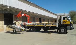 8ton Crane Truck Hire - Crane Trucks For Hire Crane Trucks For Hire Call Rigg Rental Junk Mail Nz Trucking Scania R Series Truck Magazine Transport Crane Truck Hire City Amazoncom Bruder Man Toys Games 8ton Trucks Reach Gallery Petroleum Tank Grove With Reach Of 200 Ft Twin Steer Pinterest Wheels Transport Needs We Have Colctible Model Diecast Cranes Clleveragecom Ming Custom Sale 100 Aust Made