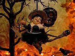 Halloween Town Burbank by Kitsch Fix 57 Halloween Town U2013 Coté Writes