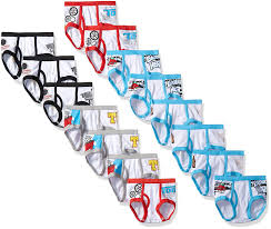 Tonka Trucks Boys' Toddler 5pk Underwear, Assorted, 4T: Amazon.ca ... Garbage Truck Videos For Children Toy Bruder And Tonka Tonka Trucks Boys Fisher Price Train Toys Toy Truck Tikes Cstruction Trucks For Toddlers The Best Of 2018 Toddler Bedding Set Kidkraft Fire 4piece Walmartcom Boys Toddlers Beautiful Scania Rescue Detailed Lamp Shade 10 Sizes To Choose From Designs Baby Red Cstruction Printed T Shirt Toddler Vintage Dump Video Stacking Big Rocks In Funrise Mighty Motorized 70cm 4x4 Off Road Hauler With Dirt Bikes