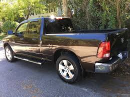 Rugged 2010 Ram Build | DODGE RAM FORUM - Dodge Truck Forums Weld It Yourself Dodge Bumper Move Truck Rewind M80 Concept Should Ram Build A Compact First Look 2017 1500 Rebel Black Ford To Hybrid F150 Garage Built 2014 Ecorunner Ram Pickup Trucks And Commercial Vehicles Canada 0712_8l_24sup6_inch_li_kit23_dodge_ram_3500_after Mount Zion Offroad 2013 2500 Game Over Teams Up With Superman Man Of Steel Power Wagon Larry H Miller Center 104th For Sale In 2018 Limited Tungsten 3500 Models Dans 2016 Ram Ecodiesel Crew Cab Tradesman 4x4 Build Page 3