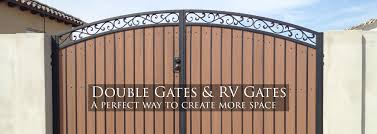 Sunset Gates Wrought Iron Fencing Phoenix Arizona Newest Pipe Gate ... Front Doors Gorgeous Door Gate Design For Modern Home Plan Of Iron Fence Best Tremendous Rod Gates 12538 Exterior Awesome Entrance And Decoration Using Light Clever Designs Homes Homesfeed Hot Simple In Kerala Addition To Firstrate 1000 Ideas Stesyllabus Concrete Driveway Automatic Openers With