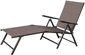 Amazon.com: Adjustable Pool Chaise Lounge Chair - Folding ... Amazoncom Wnew 3 Pcs Patio Fniture Outdoor Lounge Stark Item Chaise Chair Brown Festival 2pcs Patiorama Adjustable Pool Rattan With Cushion Espresso Pe Wickersteel Frame Christopher Knight Home 80x275 Green Pads For Chairs Set Of 2 Gojooasis Recliner Styles Biscayne Huyya Lounges Sun Outmax Wicker Folding Back Footrest Durable Easy Carry Poolside Garden 14th Mobility Armrest Chair Staggering Medium Pc
