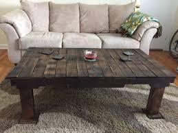 diy simple wood desk custom woodworking projects